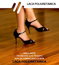 L poliuretanica 2015