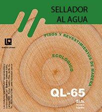 SELLADOR  QL 65