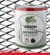 antioxido rotativo bis